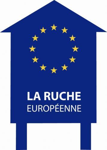 LogoRucheEuropenne[1].JPG