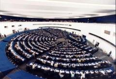 hemicycle-parlement-europeen-strasbourg.jpg