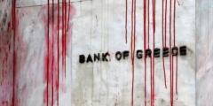 2011-05-014grece-crise.jpg