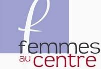Femmes au Centre logo.jpg