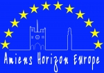 logo amiens horizon europe.jpg