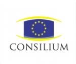 ConsiliumHeader.jpg