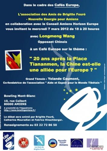 cafe-europe-mars-2012[1].JPG