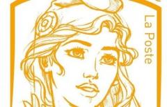 timbre-femen-marianne-boutin.jpg