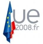 Logo UE 2008.jpg