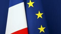 drapeau-france-europe.jpg