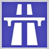 autoroute_logo.jpg