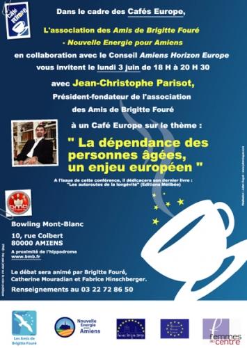 affiche-kfe-europe-juin-201.jpg