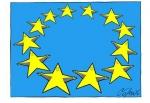 2012-europe-A.jpg