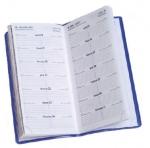 Agenda pour blog.JPG
