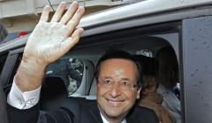 Francois-Hollande-Tulle.jpg