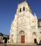 eglise-abbaye-saint-riquier.jpg
