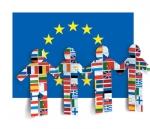 Europe des Citoyens.jpg