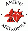 amiens metropole