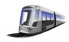 tramway-232479.jpg