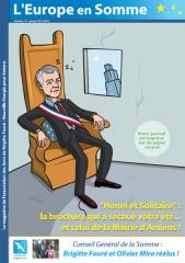 couv-journalensomme-2011.jpg