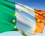 Irlande Europe.jpg