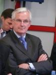 Michel Barnier.jpg