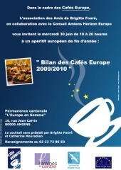 aff-cafe-europe-30juin-.jpg