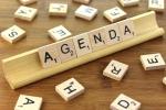 Agenda BF.jpg