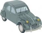 2CV.jpg