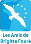 logo_ABF_2008[1].JPG