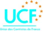 UCF_jpeg.jpg