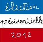 logo-presidentielle-dossier.jpg