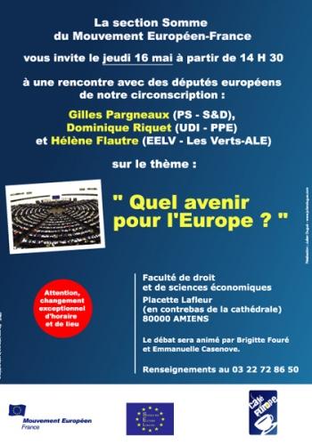 affiche-europe-mai-2013-v4.jpg