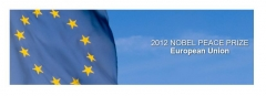 Prix Nobel UE.jpg